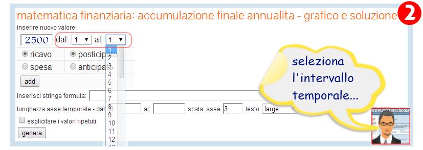 istruzioni per l'uso del risolutore di matematica finanziaria - step_02