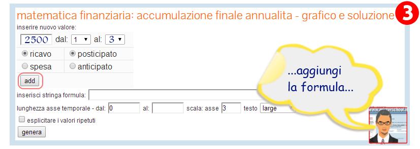 istruzioni per l'uso del risolutore di matematica finanziaria - step_03
