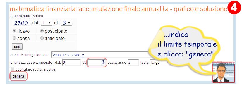 istruzioni per l'uso del risolutore di matematica finanziaria - step_04
