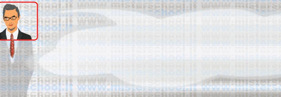 Aldo Rossi: brevi note biografiche
