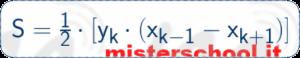 formula_generica