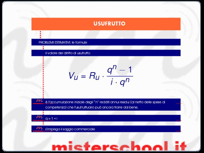 usufrutto-formule_03