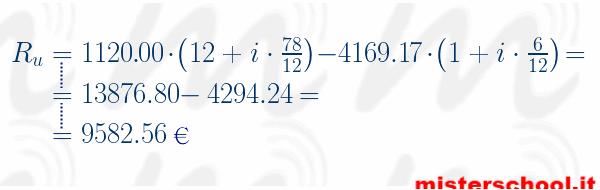 Ru-formula_numerica