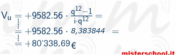 Vu-formula_numerica_completa