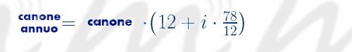 canone_annuo-formula
