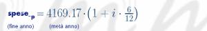 spese-formula_numerica