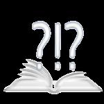 esame di stato: la guida - l'immagine mostra un libro